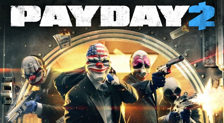 PayDay-2-Coming-to-Retail-on-PS3-and-Xbox-360-in-August-2013
