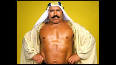 ironsheik3_original